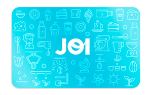 JOI eGift Card