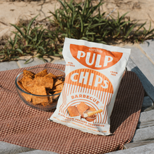 Load image into Gallery viewer, Spicy Barbecue Chips