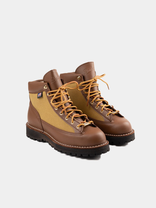 Danner Light Khaki