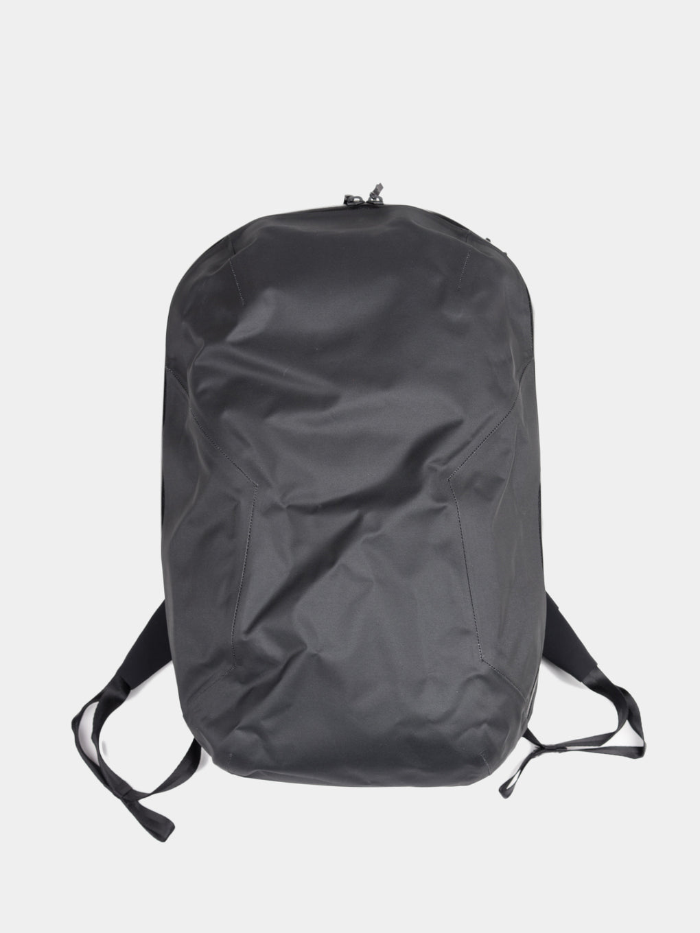 Nomin Pack Black
