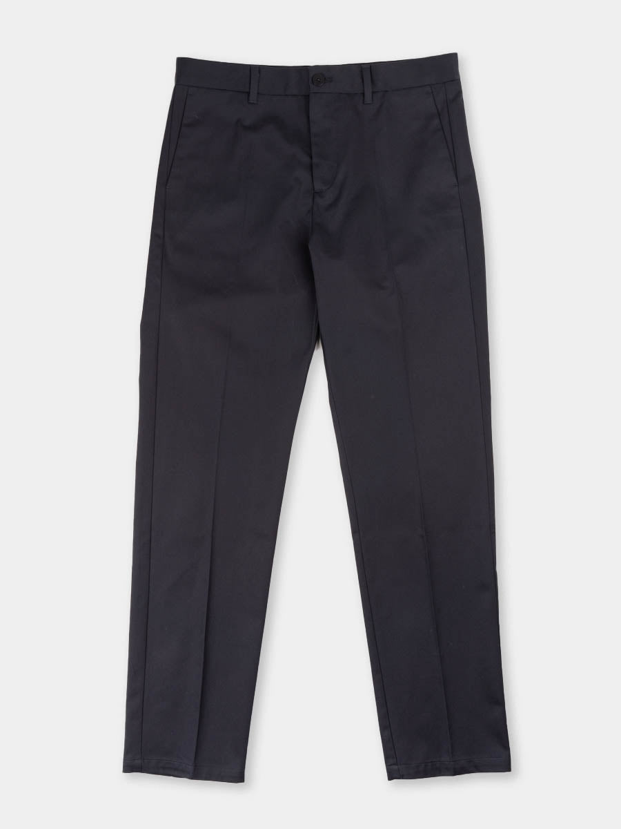 Albin Chino, Dark Navy, Norse Projects