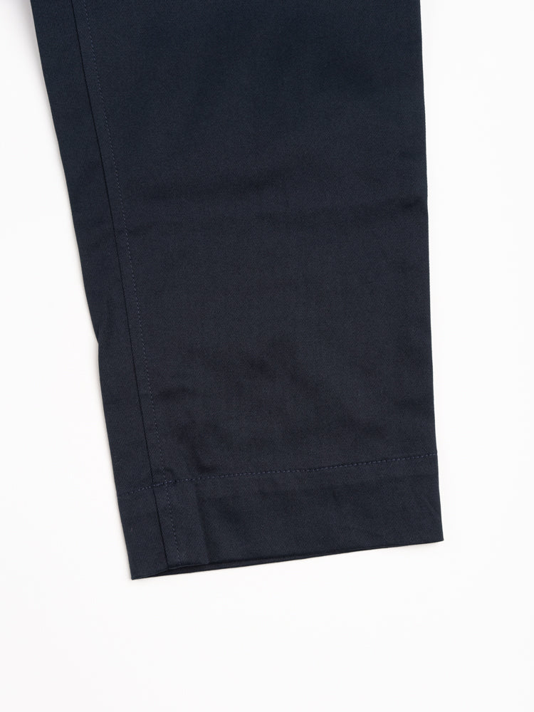 inverness stretch trouser, midnight, kestin, pant cuff