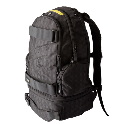 Commando II Backpack - Buy Longboard & Cruiser Skateboard, carving skateboard & Gullwing Sidewinder Trucks
