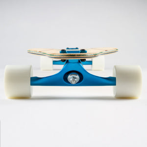 Droplet Lookout - Buy Longboard & Cruiser Skateboard, carving skateboard & Gullwing Sidewinder Trucks