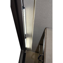 Load image into Gallery viewer, Liberty Safe-accessory-lights-clearview-safe-light-kit-6-wand-lights