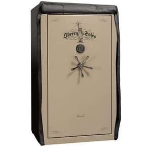 Liberty Safe-accessory-security-solutions-safe-cover
