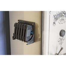 Load image into Gallery viewer, Liberty Safe-accessory-storage-magholder-ar15-magnet-kit-4-magnets