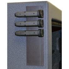 Load image into Gallery viewer, Liberty Safe-accessory-storage-magnetic-mag-mount