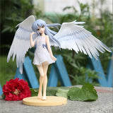 Beautiful Angel Doll