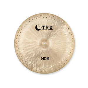 TRX Cymbals MDM Series China