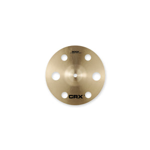 "CRX 10"" Rock Stacker"