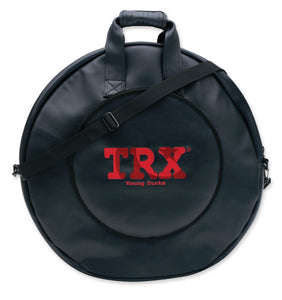 TRX Deluxe Cymbal Bag