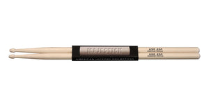 X5A American Hickory Drumsticks