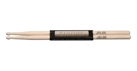 X5B American Hickory Drumsticks