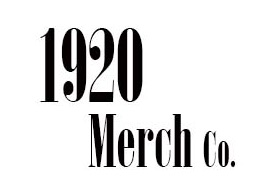 1920 Merch Company celebrates the 19th Amendment through our collection of apparel including designer t-shirts. We honor the women who have fought for our Right to Vote and paved a way for our future.