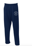 Image of FFD's men's sweatpants.