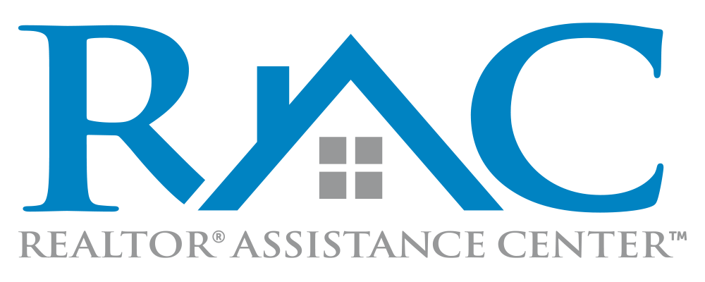 Realtor Assistance Center Logo