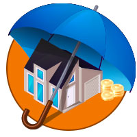 FL Homestead Exemptions Icon