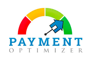 Florida Loan Payment And Property Tax Optimizer Logo