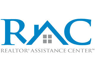 Florida Realtor Assistance Center Logo