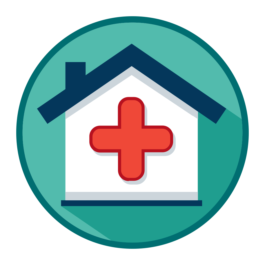 Homestead Doctor - Appraisal Service SF