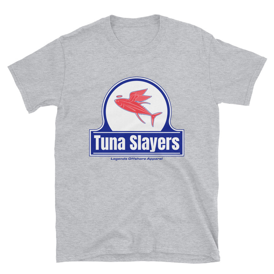 Tuna Slayers T