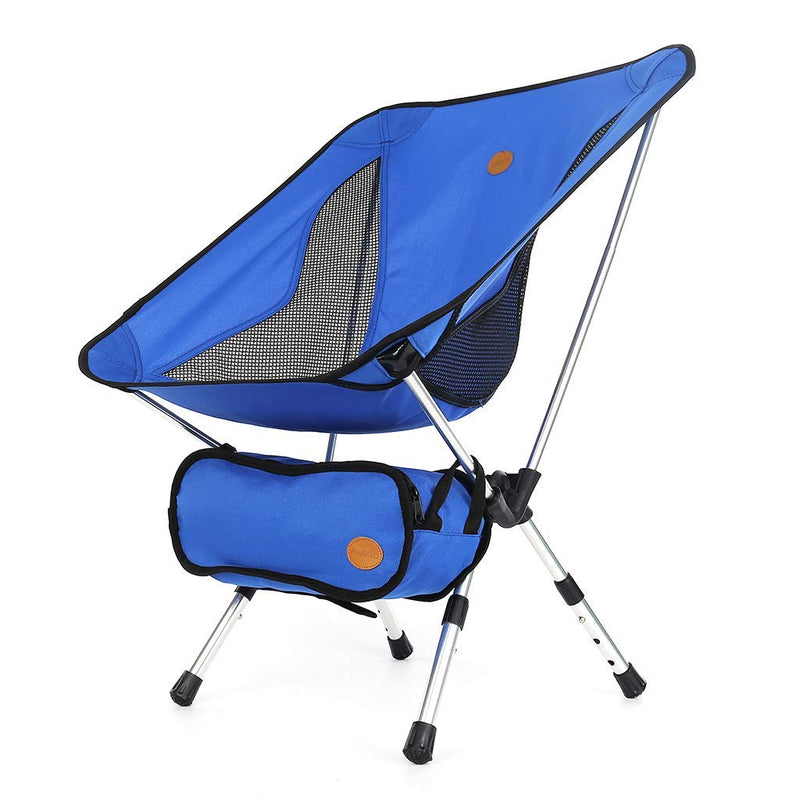 Folding Portable Camping Chair