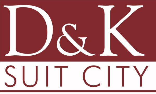 6c4bccf175 D&K Suit City - Prices tailored to fit your wallet.