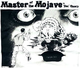 Master of the Mojave T-Shirt (Creepy/Eerie Inspired)