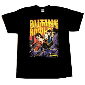 Outing to Nowhere T-Shirt