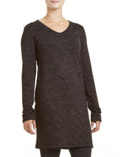 Fig Jum Tunic