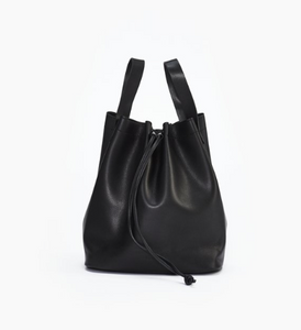 Lolë Bucket Bag Black