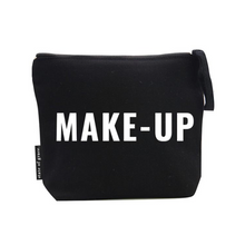 State of grace- Makeup Bag