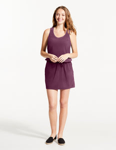 Fig Jul Dress