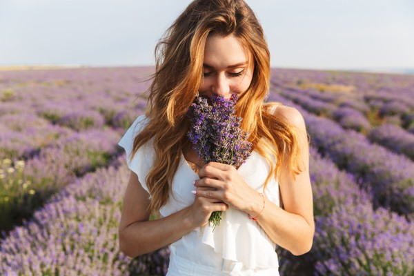 The Most Popular Essential Oil and Ways to Use It