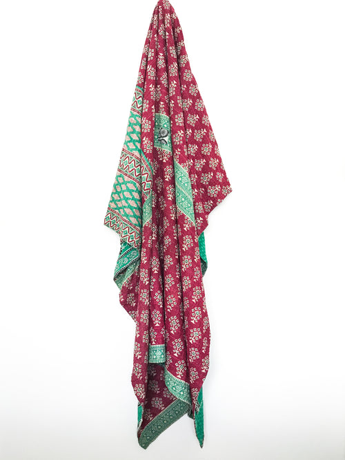 Kantha - Double