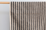 Cotton Stripe Rug Runner