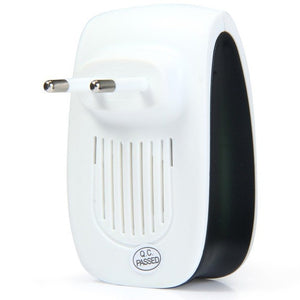 Multi-Purpose Pest Repeller Cockroach, Mice Mosquito...