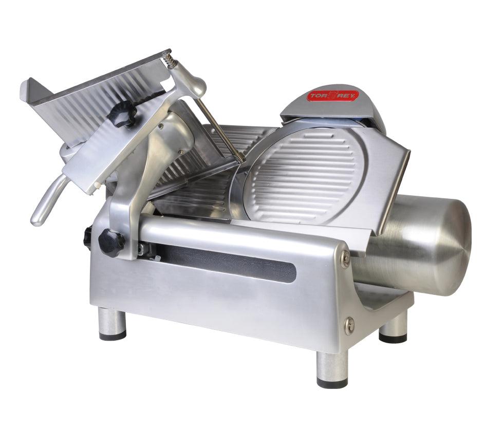 Commercial Kitchen Gear