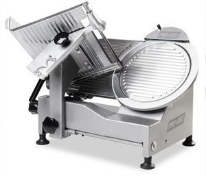 Pro-Cut KSDS-12 STAINLESS STEEL DELI SLICER