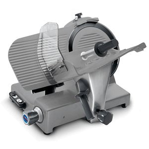 Sirman 15304C0G08NA | Canova 300 Commercial Food Slicer |12""
