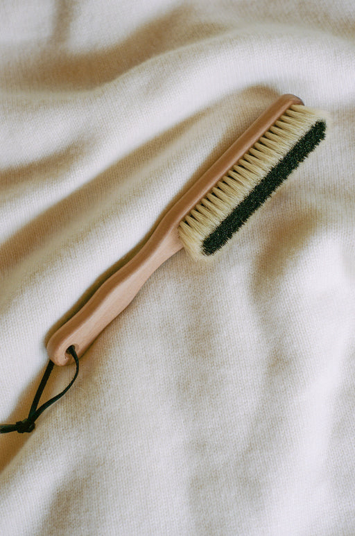 The Laundress Cashmere Brush