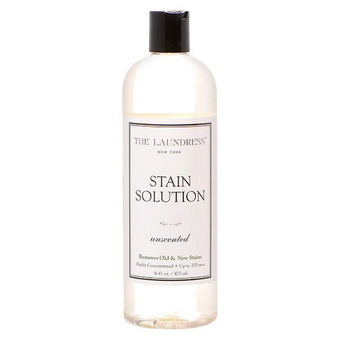 The Laundress Stain Solution 16 fl oz