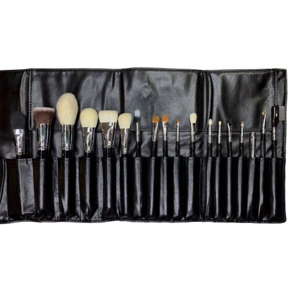 Brush Set Anna Izmailova