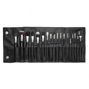 Brush Set Basic 18pcs