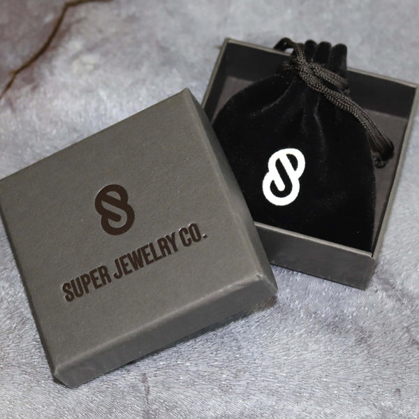 EXTRA GIFT BOX - Super Jewelry Co.