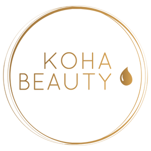 KOHA Beauty
