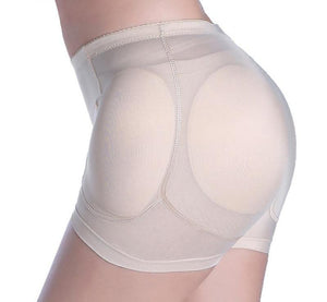Padding - Drag Queen Hip and Butt Pads-Queenofdrag.com