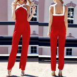 Fabulous - Drag Queen Jumpsuit