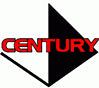 Century MMA Supplies